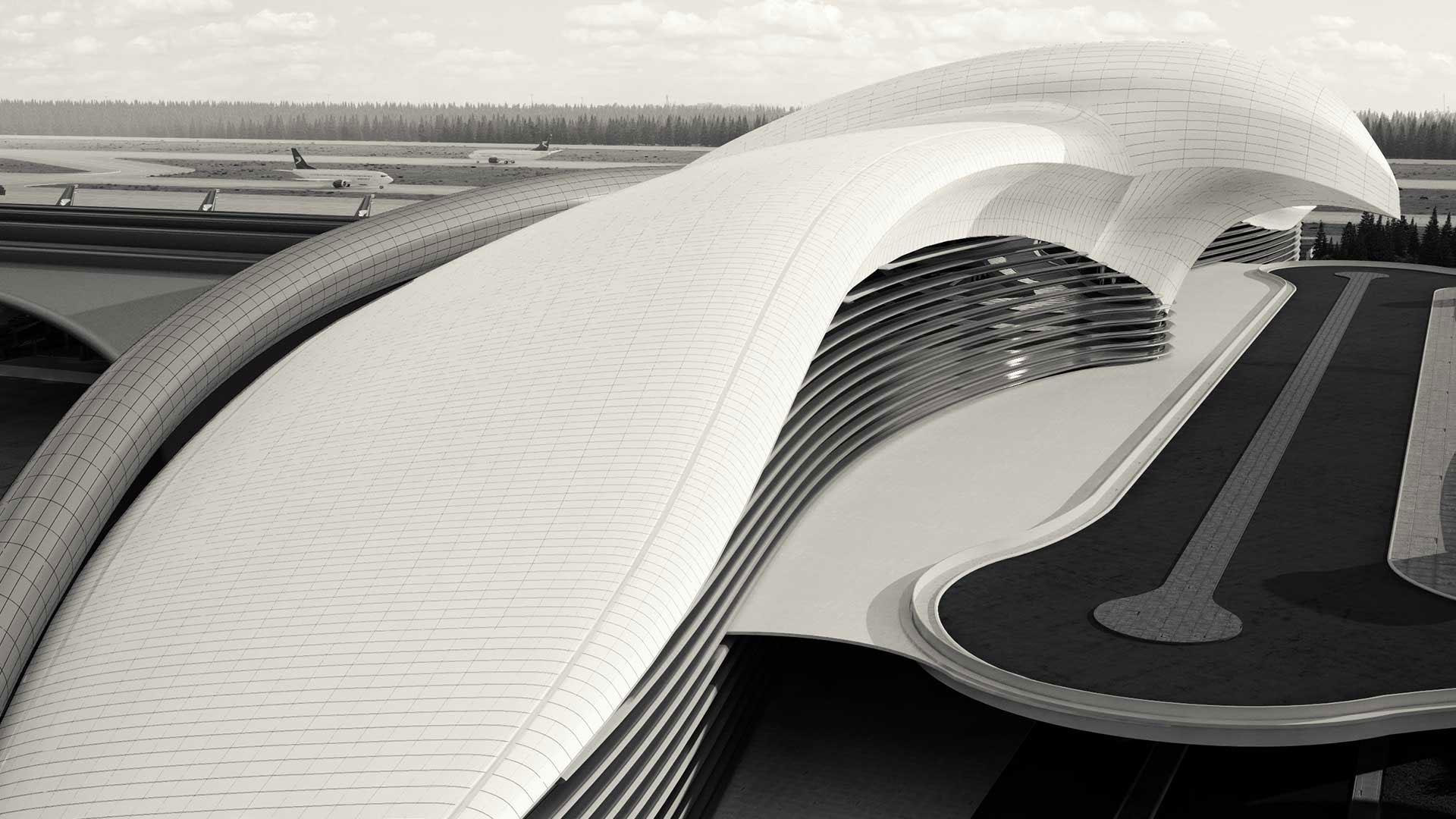 01_airport_ashgabat