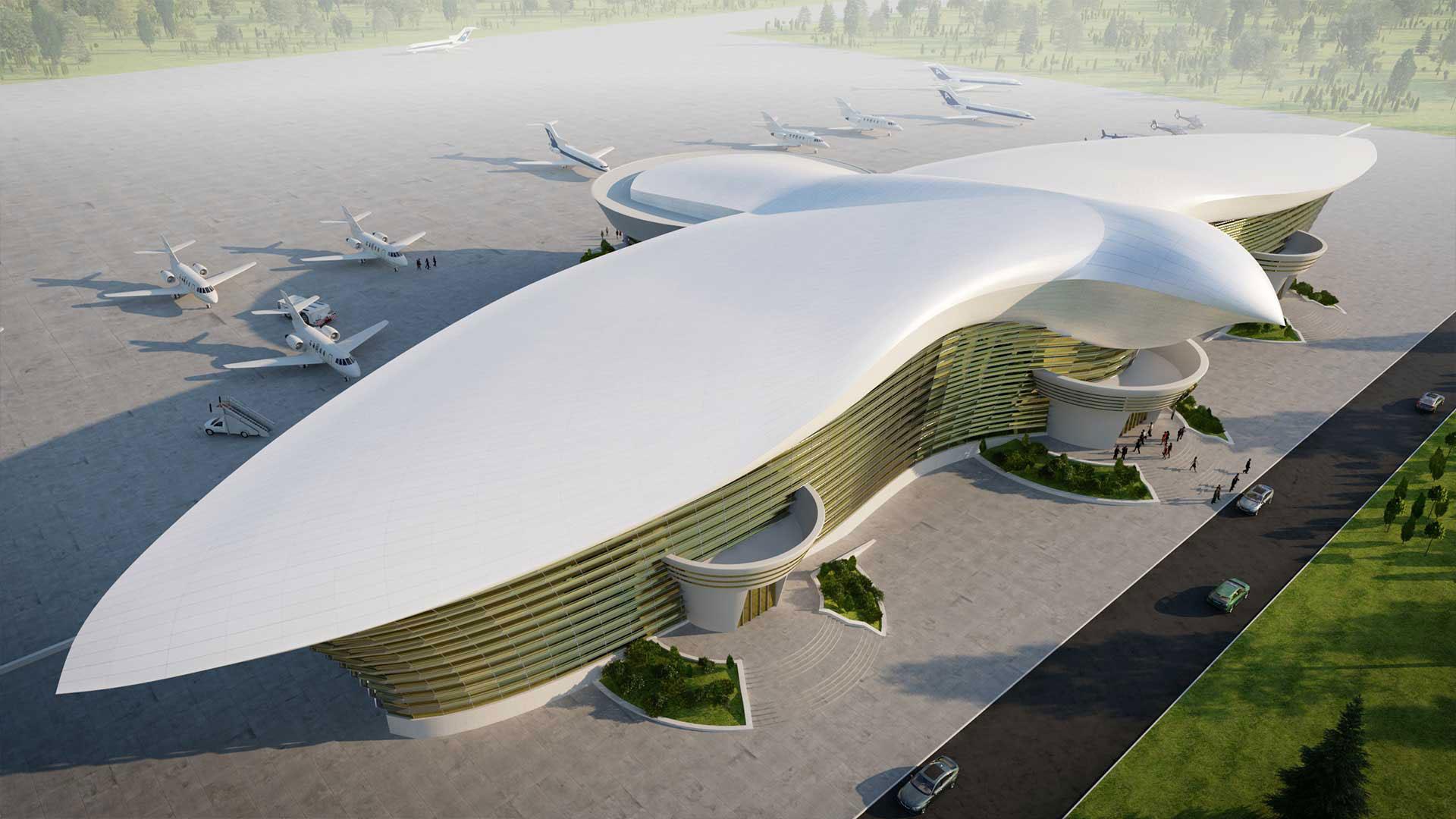 02_airport_ashgabat