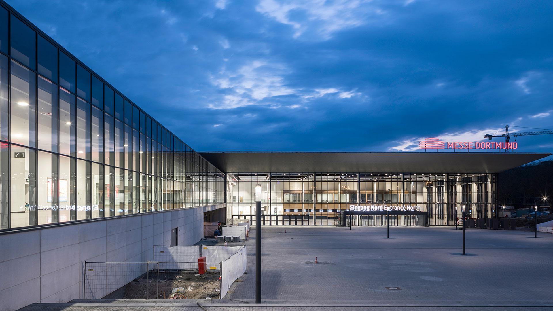 04_Westfalenhalle_Messe_Dortmund